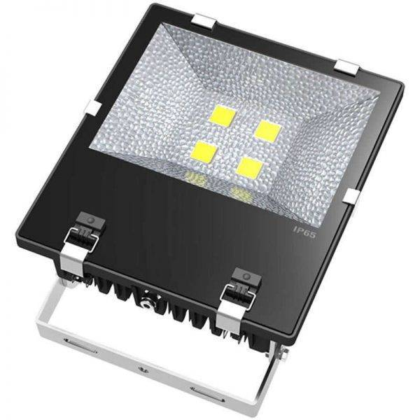 comprar proyectores led