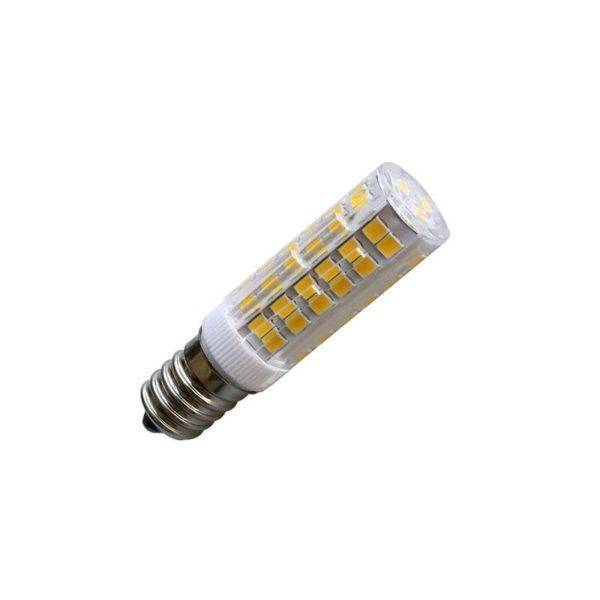 comprar Bombillas Led E14