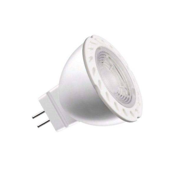 comprar Bombillas Led GX5