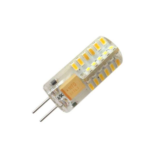 comprar Bombillas led G4