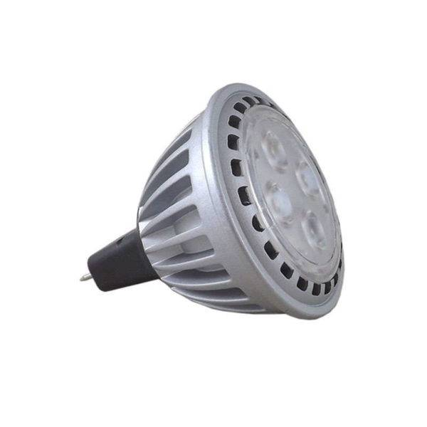 compra bombillas led 3 MR16